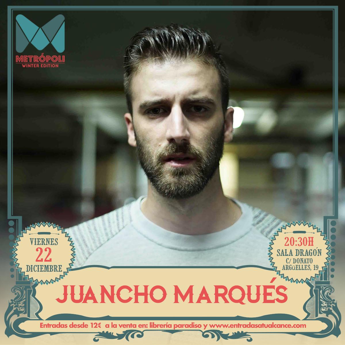 plantilla MWE juancho marques