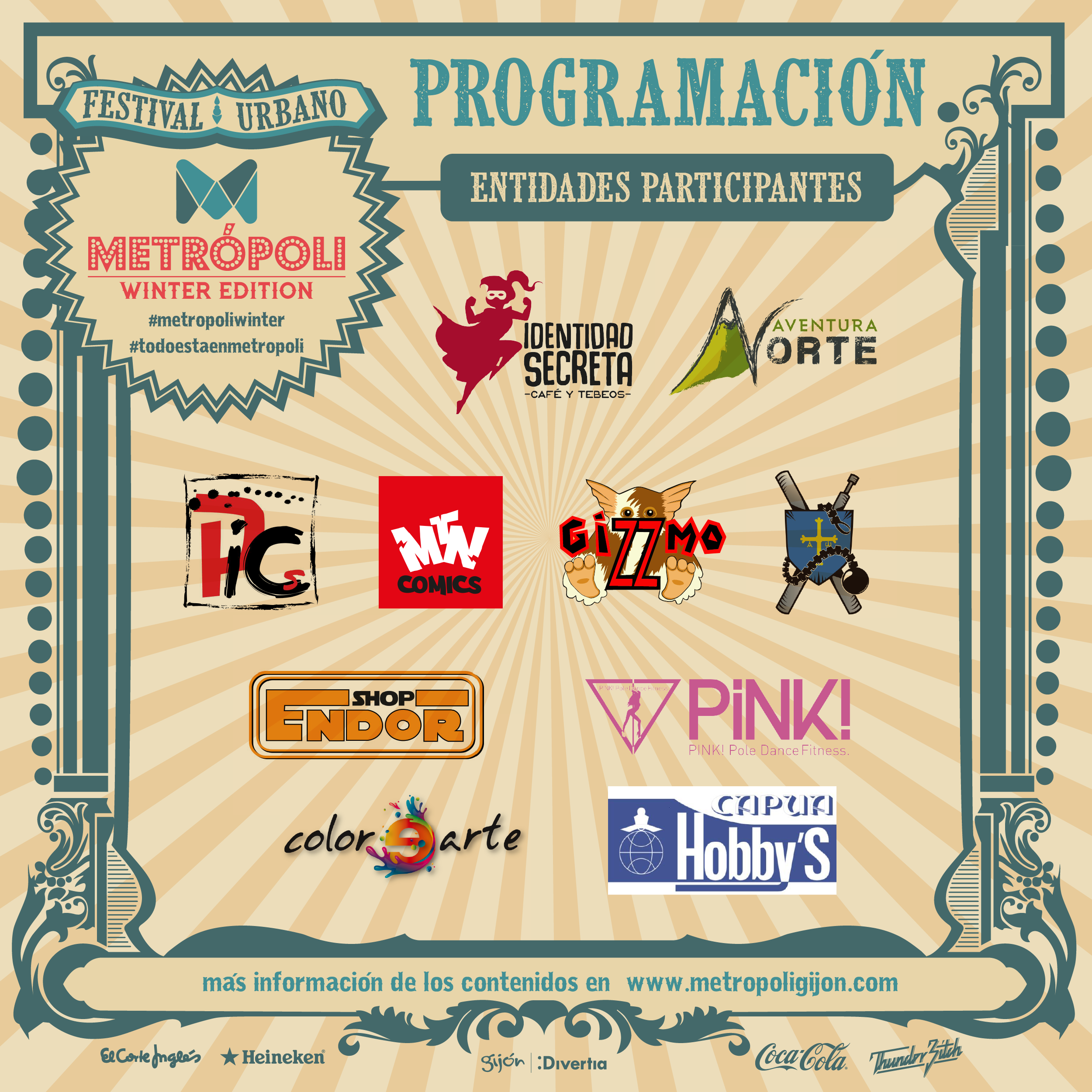 programacion MWE logos-01