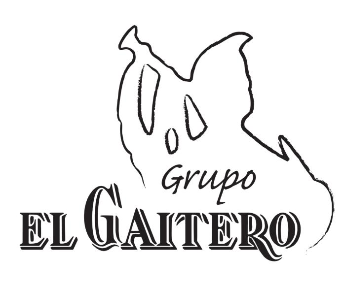El Gaitero