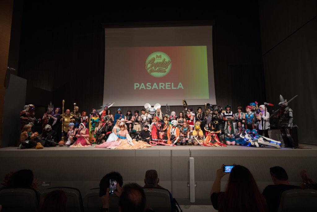 Pasarela_Cosplay_08_07_18-22