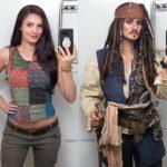 Jack Sparrow r side by sides wtrmrks - Copy-min