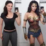 wonder woman side by side original3ss-min