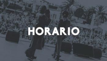 BANNER-COSPLAY-HORARIO--