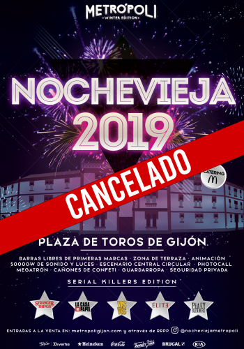 CARTEL-NOCHEVIEJA-2019
