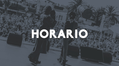 BANNER-COSPLAY-HORARIO--